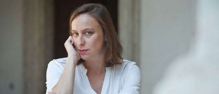 Portrait : Céline Sciamma, le cinéma au féminin