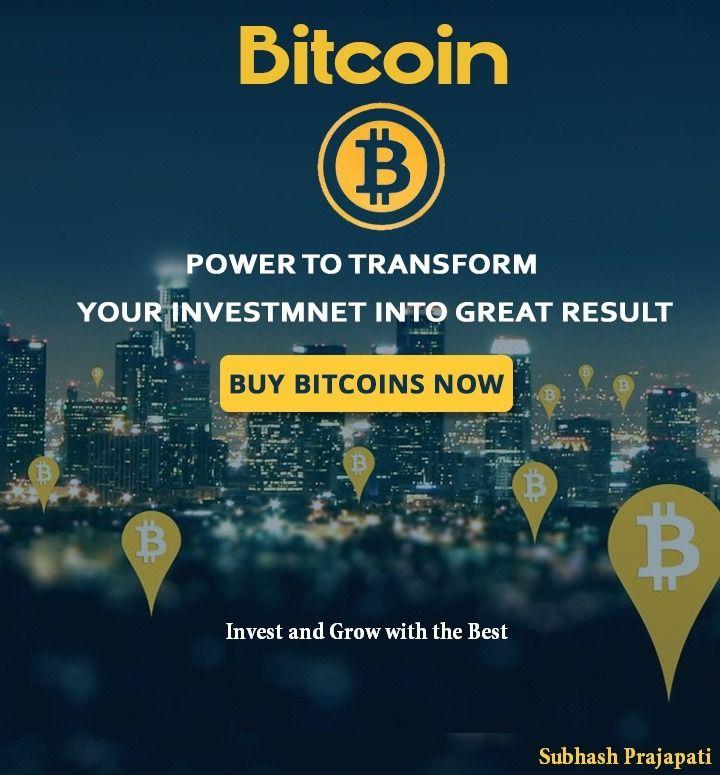 bitcoin comerciantul de dezabonare