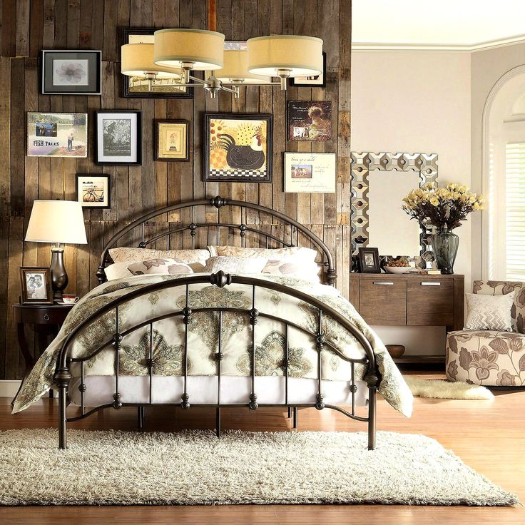 Accessories : Exquisite Vintage Cottage Bedroom Decorating Ideas .