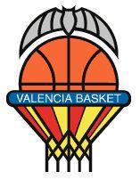 Valencia Basket Club - Espagne