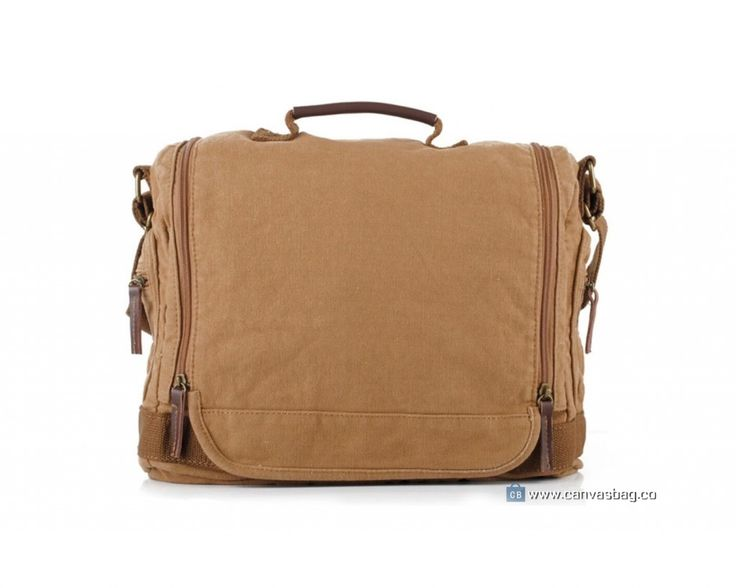 25 best ideas about messenger bags for school on
