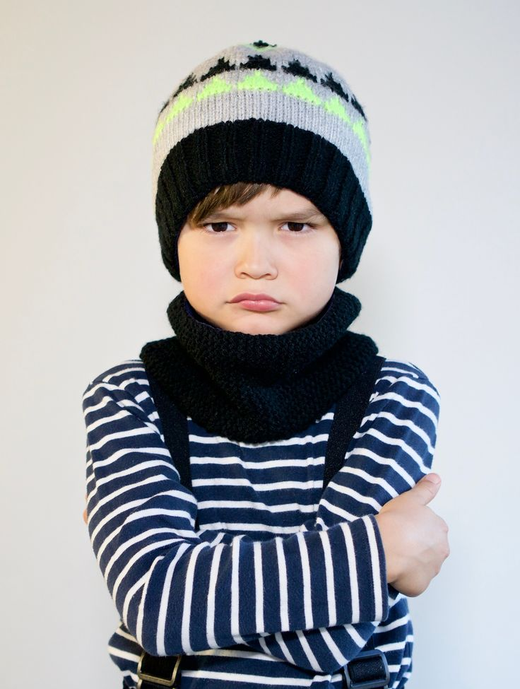 Got BEAF? (A BEAnie and scarF combined.)  A balaclava knitting pattern. https://www.etsy.com/shop/TeaTimeKnitters?ref=hdr_shop_menu