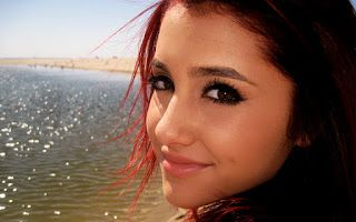 Ariana Grande Biography - http://hollywood4cain.com/ariana-grande-biography-2/-http://hollywood4cain.com/wp-content/uploads/2014/05/ariana-grande-biography-9.jpg