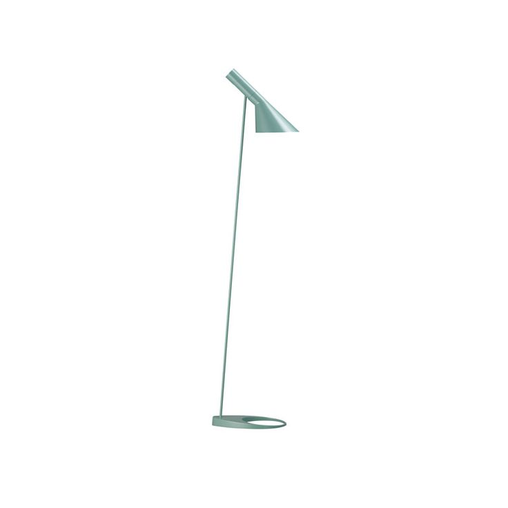 Arne Jacobsen Gulv | Louis Poulsen laluce Licht&Design Chur