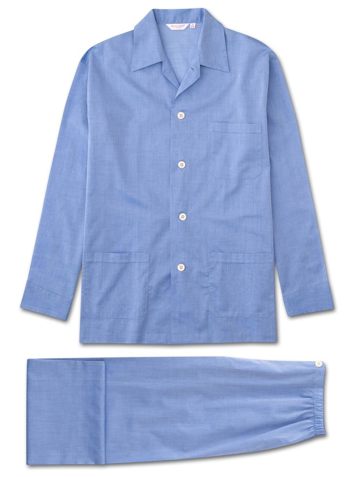 Browse a wide selection of mens sleepwear and loungewear on coolvloadx4.ga Free shipping and free returns on eligible items.