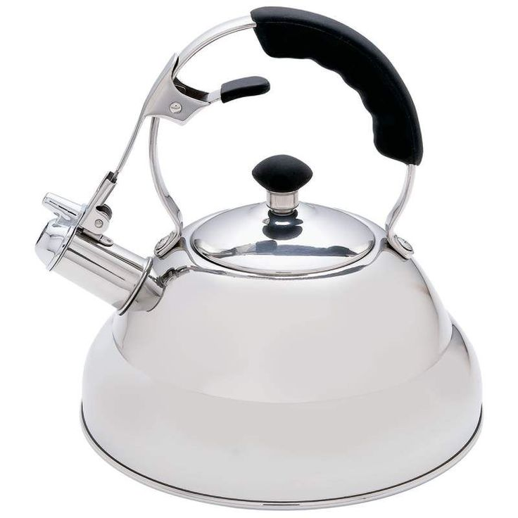 "Just For The Home Kitchen Carts + Kettles + Pressure Cookers Found At ""TripleClicks""!! 
