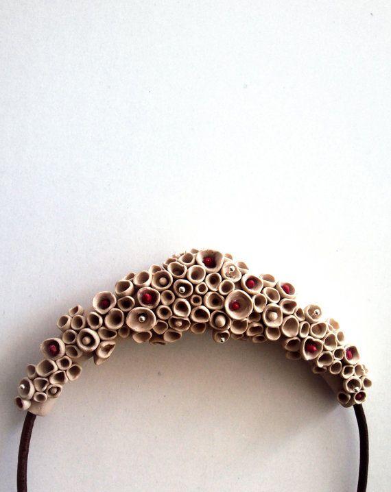 Polymer Clay Jewelry Polymer Clay Jewelry by EleinsKingdom on Etsy