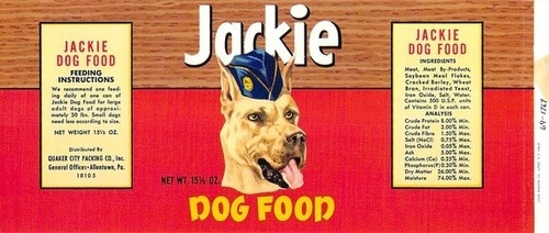 Best Brand Dog Food For Great Dane Puppies