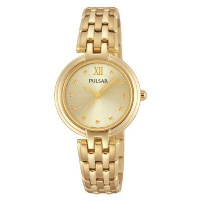 Pulsar horloge PH8118X1