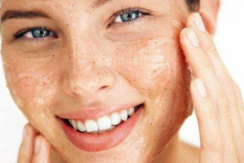 5 conseils pour une peau du visage parfaite