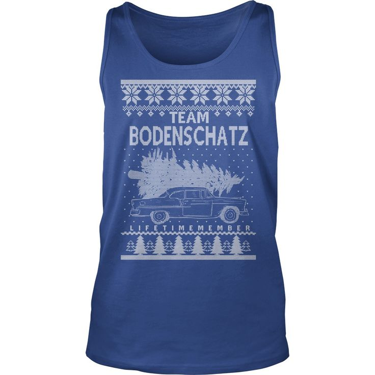 Proud To Be BODENSCHATZ Tshirt #gift #ideas #Popular #Everything #Videos #Shop #Animals #pets #Architecture #Art #Cars #motorcycles #Celebrities #DIY #crafts #Design #Education #Entertainment #Food #drink #Gardening #Geek #Hair #beauty #Health #fitness #History #Holidays #events #Home decor #Humor #Illustrations #posters #Kids #parenting #Men #Outdoors #Photography #Products #Quotes #Science #nature #Sports #Tattoos #Technology #Travel #Weddings #Women