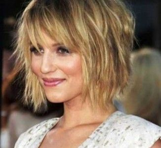 Short Hairstyles 2015 | Trendy Short Hairstyles for Women