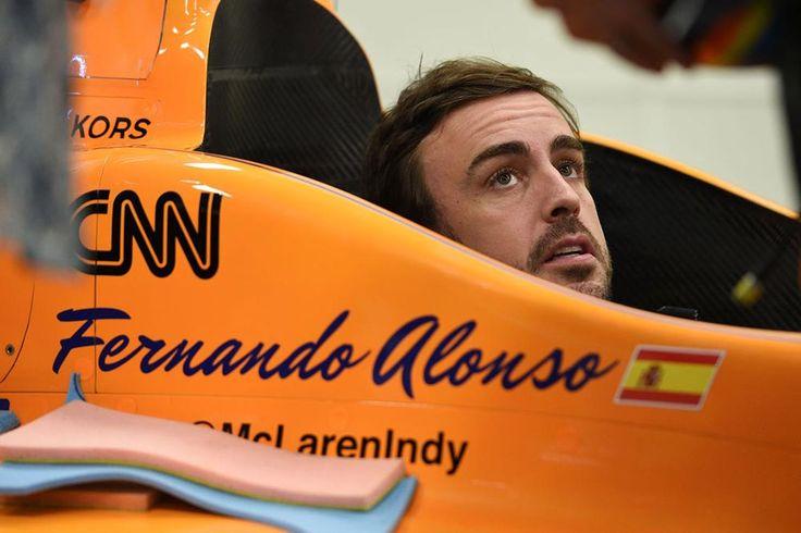Alonso-Indy-500-(9)