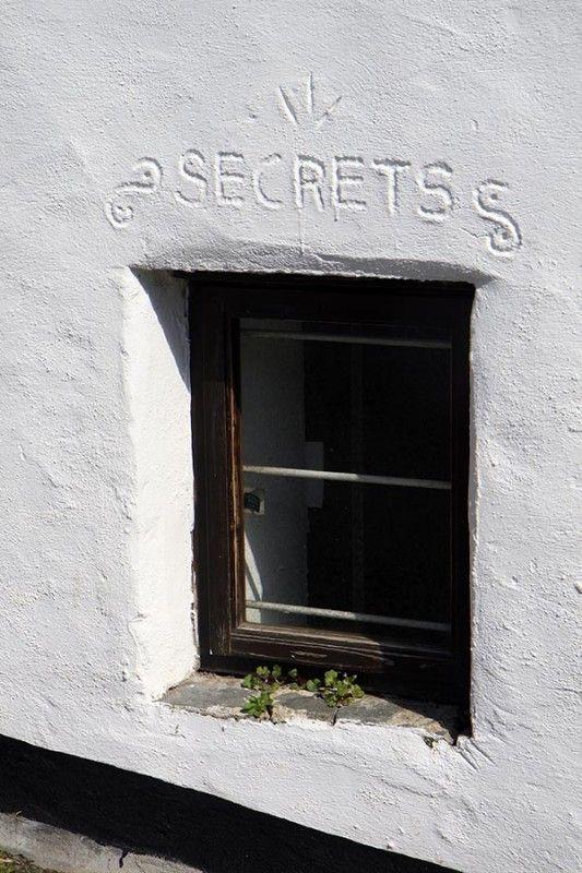 Pueblos imprescindibles en la salvaje costa de Cornualles