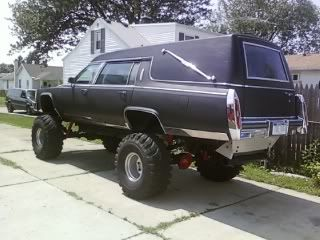 Best Lifted Muscle Images On Pinterest Lifted Trucks And