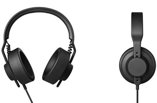 AIAIAI TMA-1 Studio Headphones: Aiaiai Tma 1, Tma1 Studios, Music Studios, Studios Headphones, Tma 1 Studios