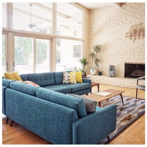 Blue Sofas Lights For Living Room And Royal Blue: Best 20+ Light Blue Couches Ideas On Pinterest