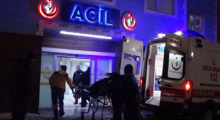 #GÜNDEM Hidroelektrik santralinde ceset bulundu: Adana'nın merkez Yüreğir ilçesinde, sulama kanalı üzerinde kurulu hidroelektrik…