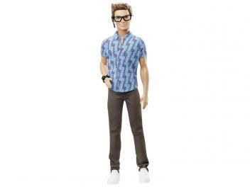 Barbie Ken Inventor - Mattel