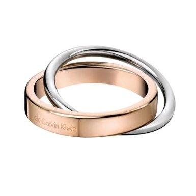 Calvin Klein ring                                                                                                                                                                                 Mehr