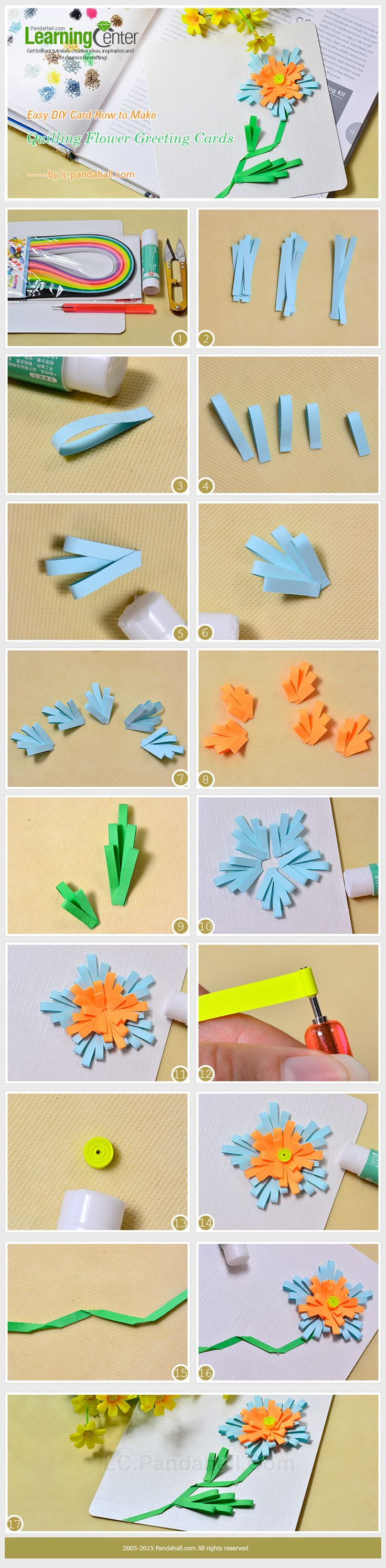 364 best Paper and Origami images on Pinterest