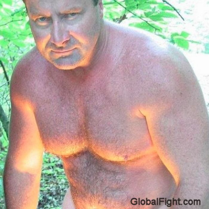 deer gay personals Meninlove is your 100% free gay singles online dating site create your profile for free and find a friend or the possible love of your life.