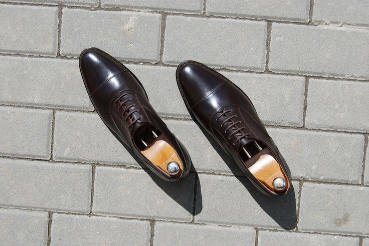 https://www.facebook.com/Vlad.Alexandru.Goodyear.Welted.Shoes