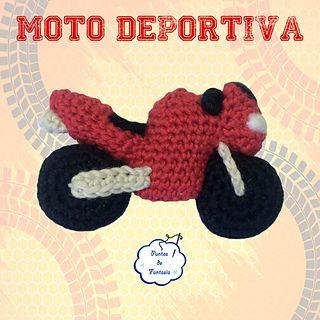 Moto_r_portada_ravelry_small2