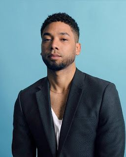 Jussie Smollett Leaves Empire   Jussie Smollett Leaves Empire  There are times when our favorite hip hop drama series can be too much. Jamal getting shot on Empire marked one of those times. Who would have guessed it? The show's breakout star!? Why would they kill such an important character. Jamal is so lovable! If there's one person we all want dead it's Lucious.  Jussie Smollett Leaves Empire  Jamal warned Freda to leave Empire before she attempts to shoot Lucious. Could this be Lee…