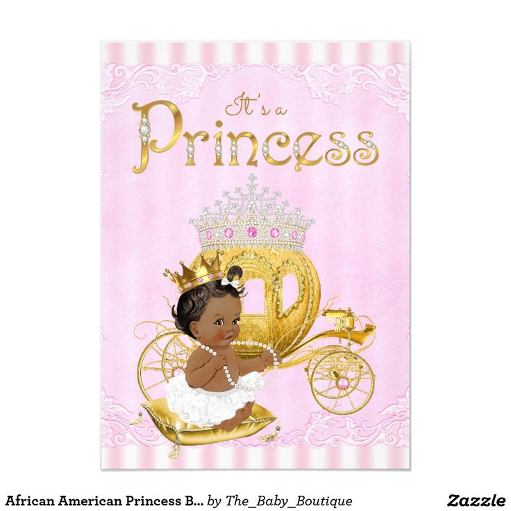Zazzle baby shower invitations diabetesmangfo best princess baby shower invitations ideas images on baby shower filmwisefo