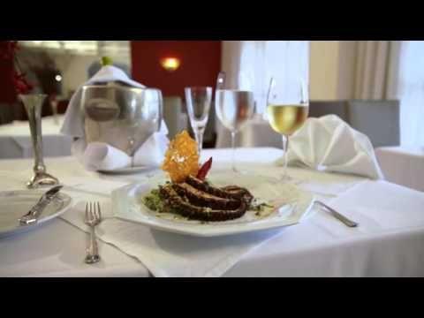 Conheça um pouco do Plaza Blumenau Hotel, o Hotel mais germânico da Rede Plaza de Hotéis, Resorts & SPAs, localizado na cidade da Oktoberfest! #plaza, #blumenau, #oktoberfest
