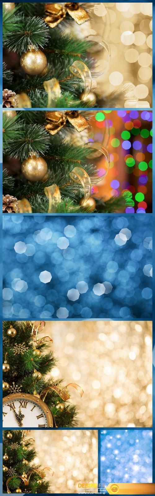 Christmas tree background with gold blurred light 6X JPEG  http://www.desirefx.me/christmas-tree-background-with-gold-blurred-light-6x-jpeg/