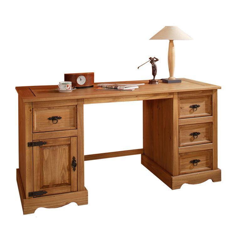 die besten 25 schreibtisch antik ideen auf pinterest antiker schreibtisch edison beleuchtung. Black Bedroom Furniture Sets. Home Design Ideas