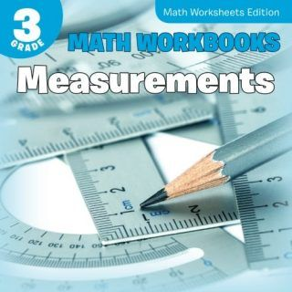 3rd-Grade-Math-Workbooks-Measurements-Math-Worksheets-Edition-0