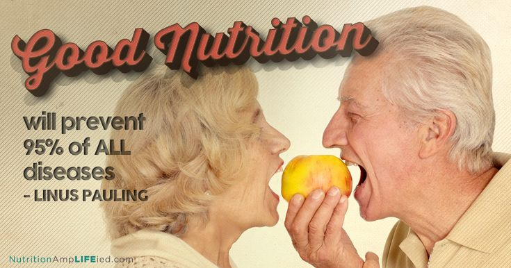 """""""Every time you eat or drink you are either feeding disease or fighting it."""" Heather Morgan"""
