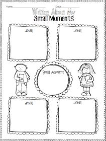 314 best Writing Lessons & Activities images on Pinterest