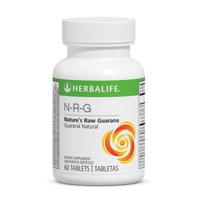 Herbal-USA.com - N-R-G Nature's Raw Guarana Tablets 60 Tablets, $17.05 (http://www.herbal-usa.com/n-r-g-natures-raw-guarana-tablets-60-tablets/)