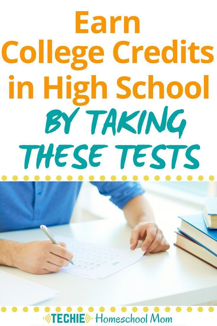 How Long Will It Take To Get 15 College Credits