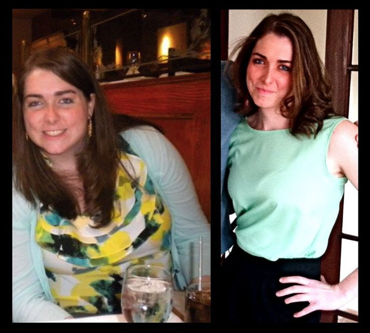 Before successfully losing 75 pounds, I had many failed attempts. I knew how to lose weight. I knew what foods were healthy and which ones were less than ideal. I had an on-again/off-again