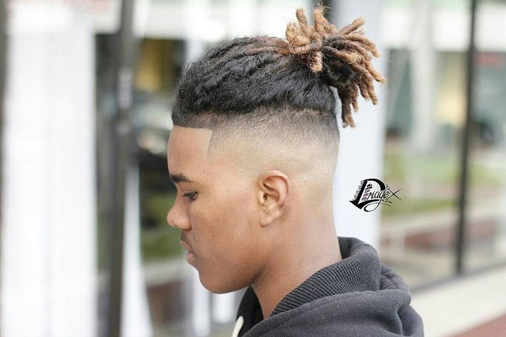 trendy haircuts 25 beautiful haircuts for black boys ideas on 9975