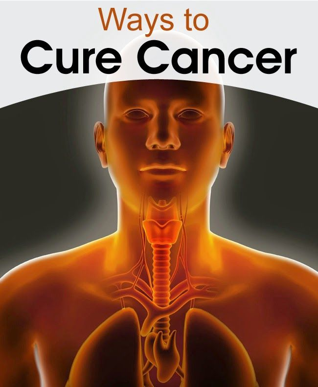 hypnotherapy a way to fight cancer Through hypnosis, a patient can visualize their body fighting the cancer, becoming healthier and patient can visualize their body fighting the cancer, becoming healthier and removing the invader they are able to see the chemotherapy drugs doing their job and help their body eliminate the toxins from their system.