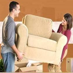 household shifting service pune