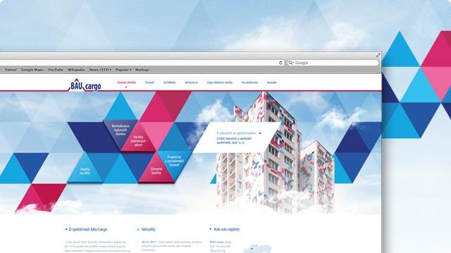 Ako spraviť webstránku? | Art4web | Kreatívna internetová agentúra | Tvorba webstránok, Grafický design, Copywriting, SEO