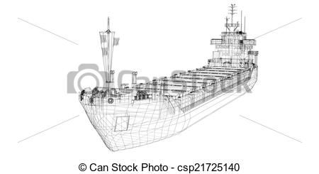 ship drawing icon - Google Search