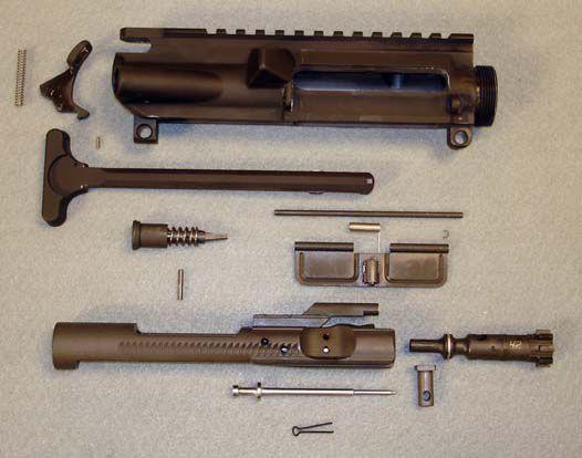 MidwayUSA — Shooting Supplies, Reloading, Gunsmithing, Hunting, Ammunition, Gun Parts & Rifle Scopes
