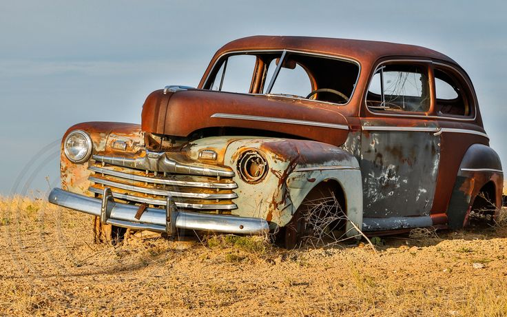 Jerermy Stevens is a well traveled landscape and fine art photography; you can check out more of his work at www.belclarkphoto... #jeremystevens #landscapephotography #landscape #USA #fineartphotography #fineart #photography #animalphotography #wildlifephotography #wildlife #classiccars