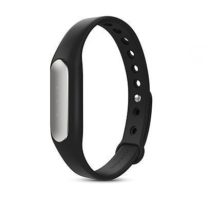 Ebay is offering Xiaomi Mi Fitness Band 1S Pulse Heart Rate Monitor IP67 Bluetooth 4.0 @ Rs 1,375 How to catch the offer: Click here for offer page Add Xiaomi Mi Fitness Band 1S Pulse Heart Rate Monitor IP67 Bluetooth 4.0 in your cart Login or Register Fill the shipping details Make final payment