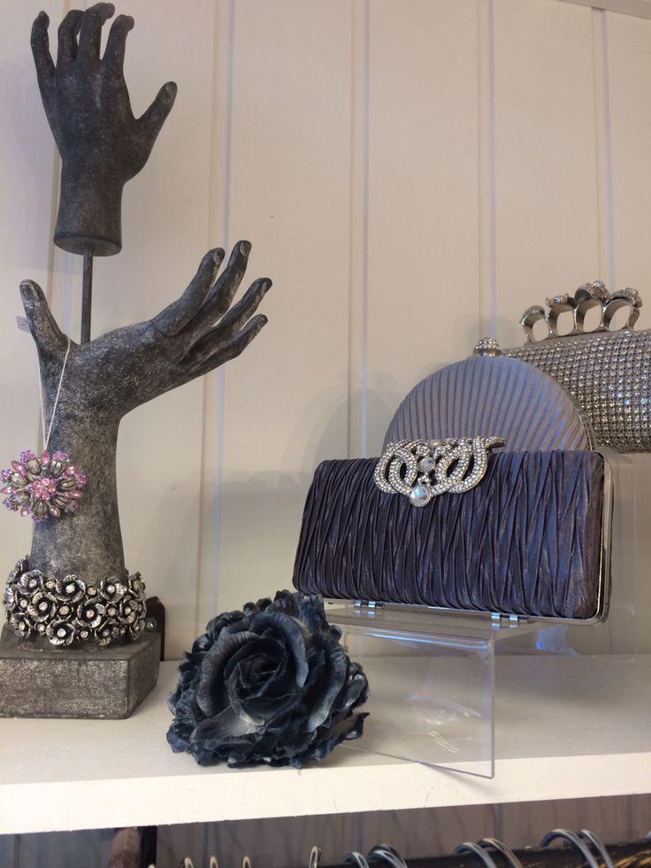 Tilbehør til fest og bryllup. Kjøp i nettbutikken www.abelone.no