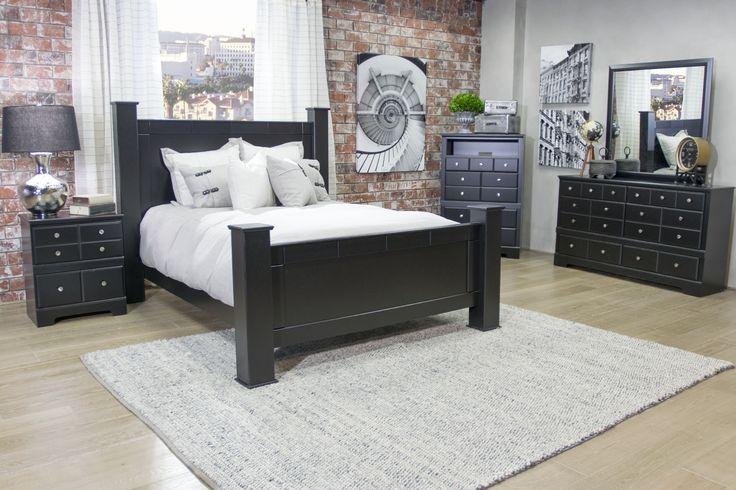 elena bedroom bedroom mor bedroom haven bedroom bedroom bedroom sets