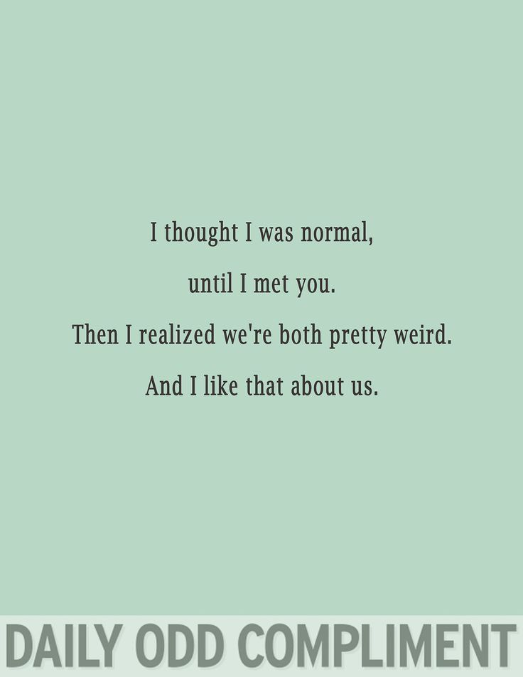 Totally my best friend and I! | Quotes at Repinned.net